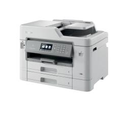 Multifunzione inkjet Brother - Mfcj5930dw