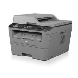 Multifunzione laser Brother - MFCL2700DW MFP WIFI