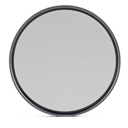 Manfrotto - Advanced filtro - polarizzatore circolare - 52 mm mfesscpl-52