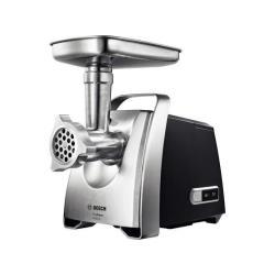 Tritacarne Bosch - Mfw68660