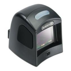 Lettore codice a barre 1100i scanner per codici a barre mg110010 000