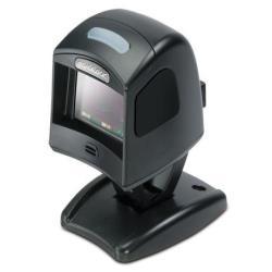 Lettore codice a barre 1100i scanner per codici a barre mg112041 001 412