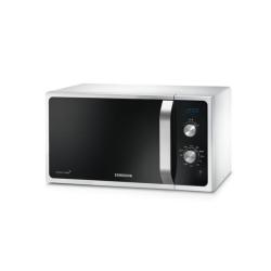Forno a microonde Samsung - Mg23f301ecw