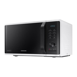 Forno a microonde Samsung - Mg23k3515aw