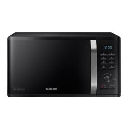 Forno a microonde Samsung - Mg23k3575ck