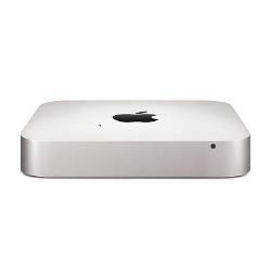 PC Desktop Apple - Mac mini