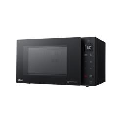 Forno a microonde LG - Mh7235gps_e