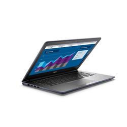 """Notebook Dell - Vostro 5370 - 13.3"""" - core i5 8250u - 8 gb ram - 256 gb ssd mhm5j"""