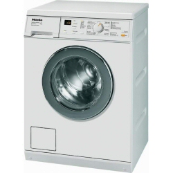 Lave-linge W 3205