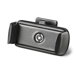 Celly - Supporto per auto per telefono cellulare minigrippro