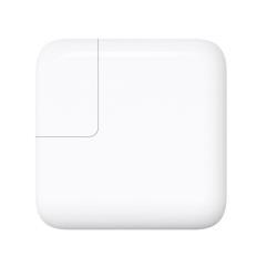 Alimentatore Apple - Usb-c - alimentatore - 29 watt mj262z/a