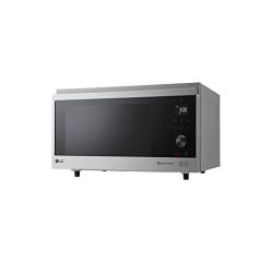 Forno a microonde LG - Mj3965acs