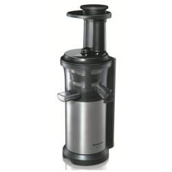Estrattore di succo Panasonic - Slow Juicer MJ-L500