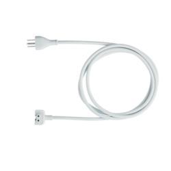 Cavo di alimentazione Apple - Power adapter extension cable - prolunga alimentazione - 1.83 m mk122ci/a