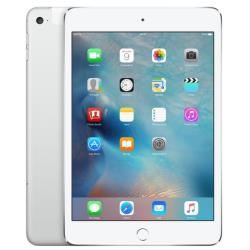 "Tablet Apple - Ipad mini 4 wi-fi + cellular - tablet - 128 gb - 7.9"" - 3g, 4g mk772ty/a"