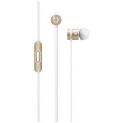 Auricolari con microfono Beats - urBeats Gold