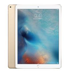 Tablet Apple - Ipad pro 12.9