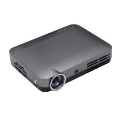 Videoproiettore Optoma - Ml330