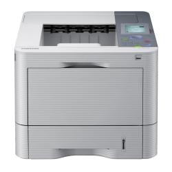 Stampante laser Samsung - Ml-5010nd/see