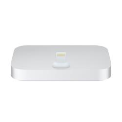 Caricabatteria Apple - Iphone lightning dock - docking station ml8j2zm/a