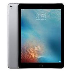 Tablet Apple - Ipad pro 9.7