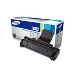 Toner Samsung - Mlt-d1082s
