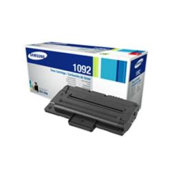 Toner Samsung - Mlt-d1092s