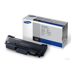 Toner Samsung - Mlt-d116s