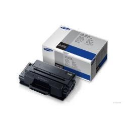 Toner Samsung - Mlt-d203e/els
