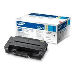 Toner Samsung - Mlt-d205s - nero - originale - cartuccia toner mlt-d205s/els
