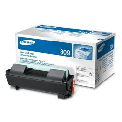 Toner Samsung - Mlt-d309s