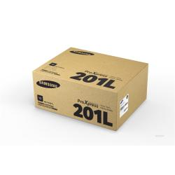 Samsung - Mlt-r704/see