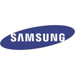 Vasca di Recupero Samsung - Mlt-w708/see