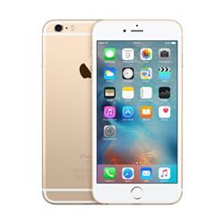 Smartphone Apple - 6s Plus Oro 32 GB Single Sim Fotocamera 8 MP