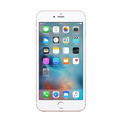 Smartphone Apple - iPhone 6S Plus 32GB Rose Gold
