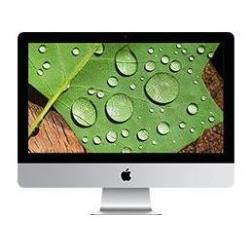 PC All-In-One Apple - Imac with retina 4k display - all-in-one - core i5 3 ghz - 8 gb - 1 tb mndy2t/a