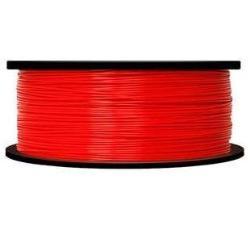 Bobina Makerbot - Abs red