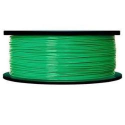 Bobina Makerbot - Abs green