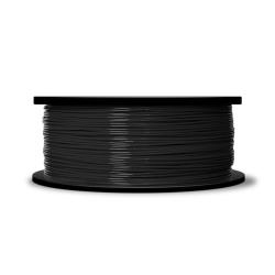 Bobina Makerbot - Pla true black per replicator 2
