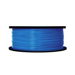 Bobina Makerbot - Pla true blue per replicator 2