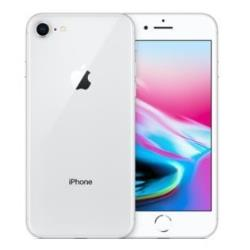 Smartphone Apple - iPhone 8 256Gb Silver