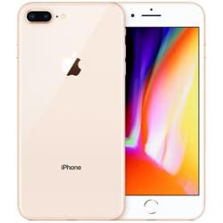 Smartphone Apple - iPhone 8 Plus 256Gb Gold