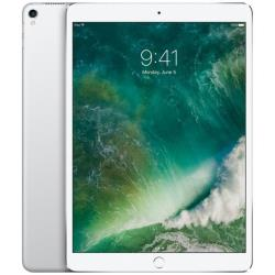 Tablet Apple - Ipadpro 12.9