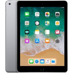 Tablet Apple - 9.7-inch ipad wi-fi + cellular - 6^ generazione - tablet - 128 gb mr722ty/a