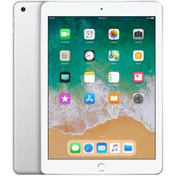 Tablet Apple - iPad Wi-Fi 128GB Argento