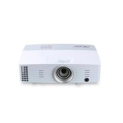 Videoproiettore Acer - P5327w