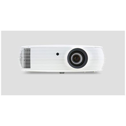 Videoproiettore Acer - A1300w