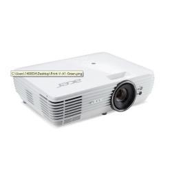 Videoproiettore Acer - M550