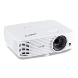 Videoproiettore Acer - P1250