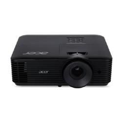 Videoproiettore Acer - X118h